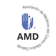 Asociación de Médicos del Centro Médico Dalinde