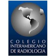 Colegio Interamericano de Radiología