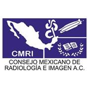 Consejo Mexicano de Radiología e Imágen