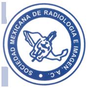 Sociedad Mexicana de Radiología e Imágen
