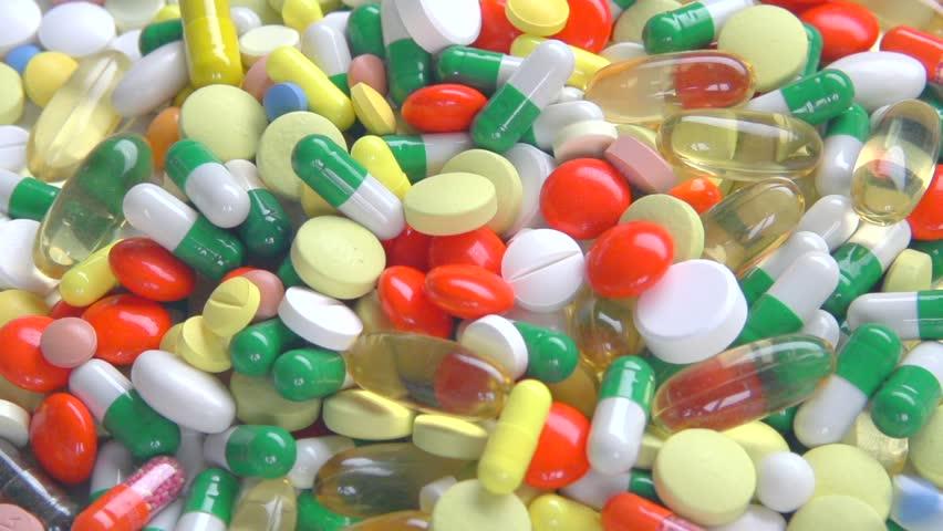 Tratamiento farmacológico de miomas uterinos